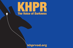 KHPR 002: Music and Magic